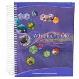 Ätherische Öle Nachschlagewerk 6. Ausgabe ( Desk Reference )