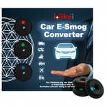i-like Car-Converter Elektrosmog Regulation