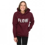 Sweatshirt - Flow!