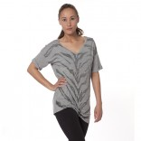 Zebra - Shirt