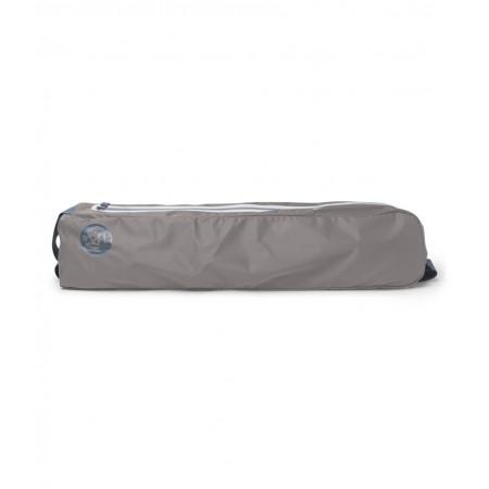 Yogamatten-Tasche von Manduka