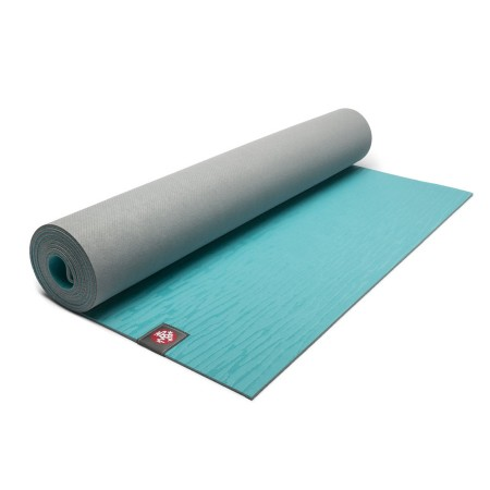 Yoga Matte eKO Lite 4mm Naturkautschuk