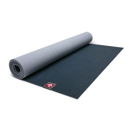 Yogamatte eKO Lite 4mm Naturkautschuk