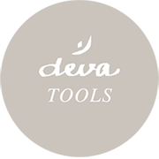 deva Lounge - Yoga Tools